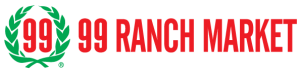 99-Ranch-Market_E